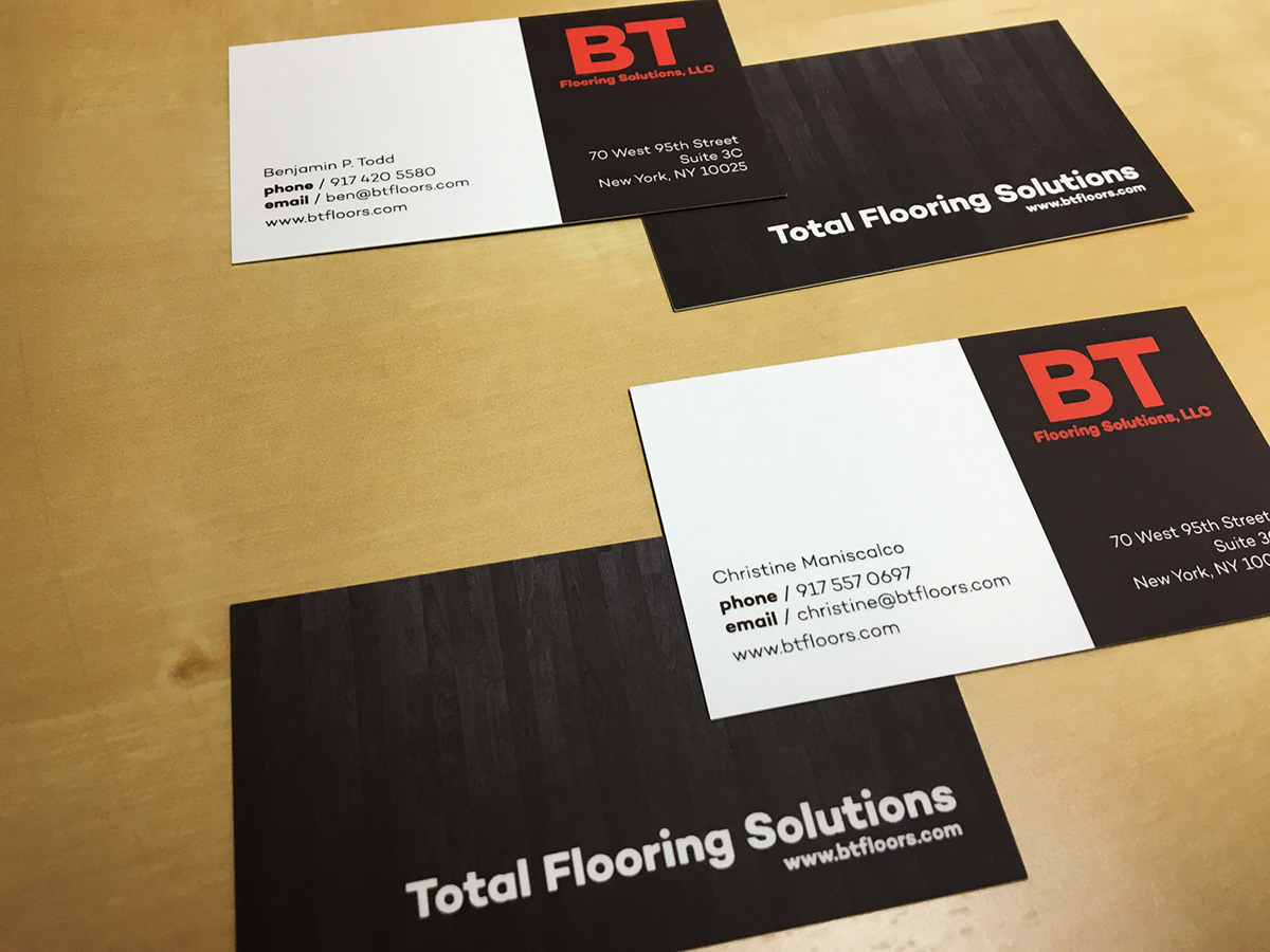 Classic Business Solutions, custom printing new york, full color ...