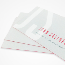 Classic business solutions custom printing new york full color special processes embossing and debossing foil stamping painted edges guilded edges rounded corners spot uv silk laminating plastic business cards reheart Gallery