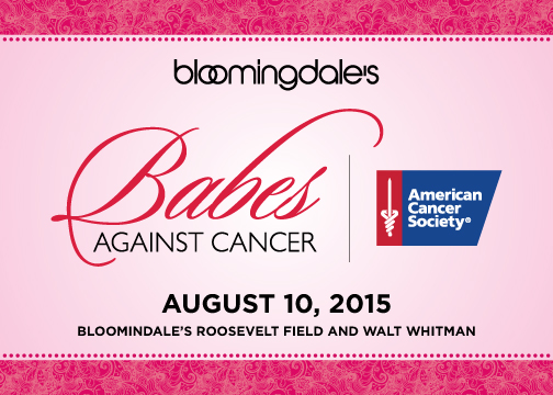 Babes-Against-Cancer