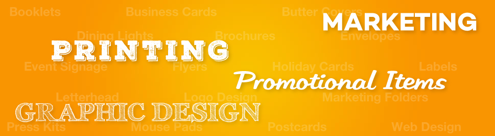 Classic business solutions custom printing new york full color classic business solutions custom printing new york full color business printing business cards new york custom business cards digital printing in nyc reheart Choice Image